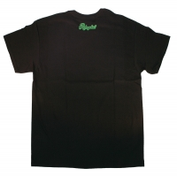 Ruhrgebietshirt Edition